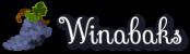 Winabaks