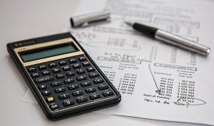 Czy warto wynająć rachunkowe biuro?