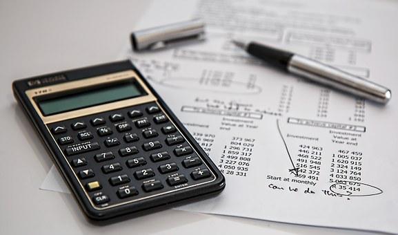 Read more about the article Czy warto wynająć rachunkowe biuro?