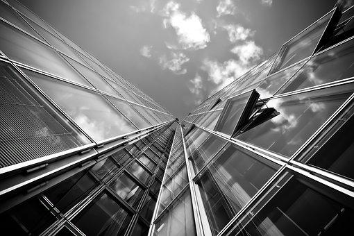 Jakie są ceny okien PCV w Bydgoszczy?