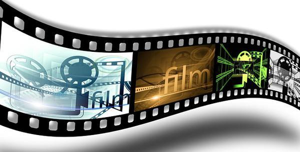 filmy reklamowe dla firmy