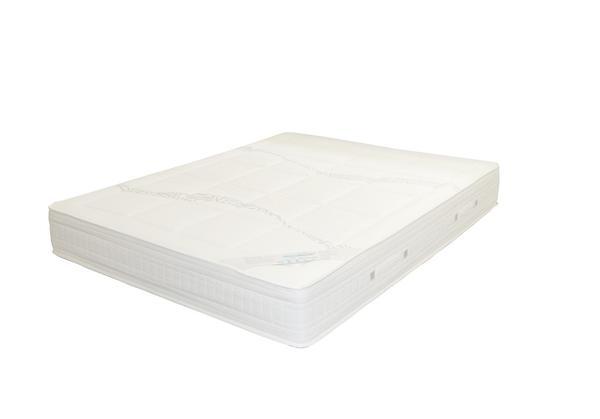 materace 150x200 - produkcja