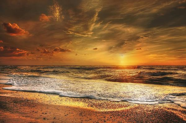 noclegi władysławowo nad samym morzem