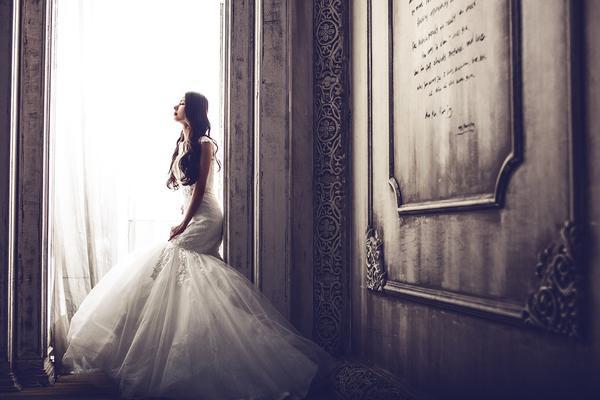 Czym cechują się dobrzy fotografowie ślubni?