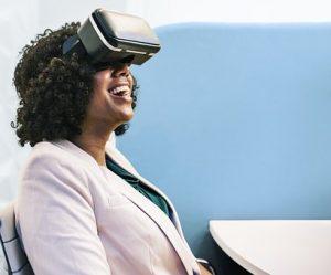 Wirtualne spacery są prawdziwym dobrodziejstwem naszych czasów