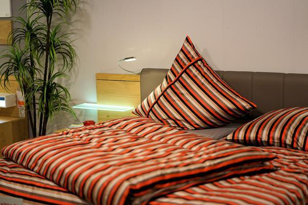 Read more about the article Kołdry hotelowe najwyższej jakości