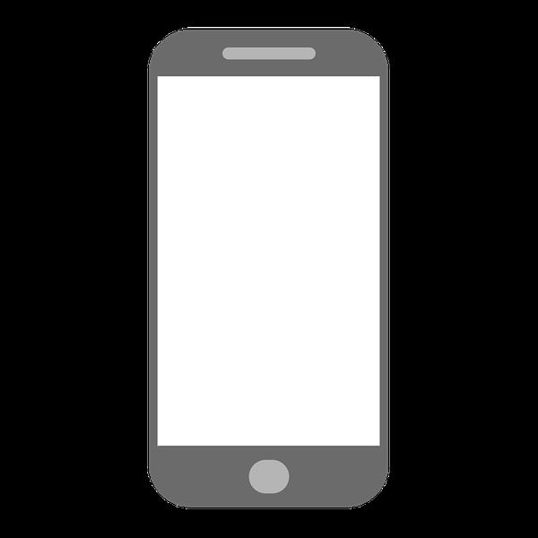 Częsty problem – odzyskiwanie skasowanych smsów