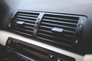 Jak wybrać właściwy serwis klimatyzacji?