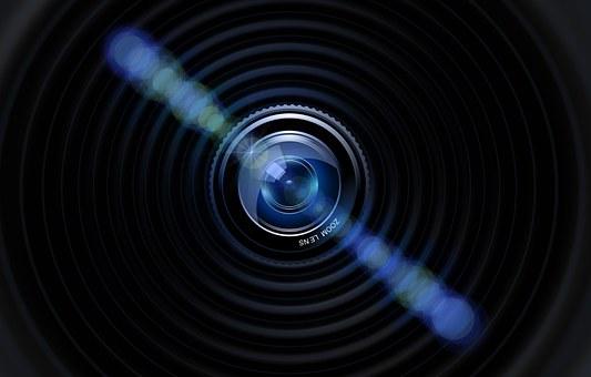 Wynajem studia dla fotografów