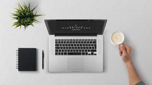 Tworzenie sklepów online dla klientów