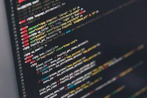 Wsparcie przedwdrożeniowe dla wewnętrznej struktury organizacyjnej IT