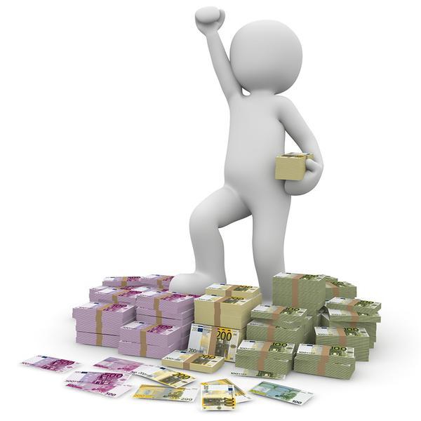 Kursy walut w kantorach internetowych