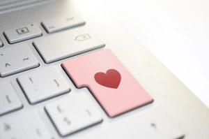 Portale randkowe dla ludzi zamożnych