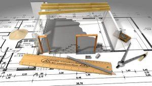 Read more about the article Zlecenie wykonania projektu domu jednorodzinnego