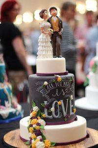 Read more about the article Organizujesz międzynarodowe wesele? Pamiętaj o kilku zasadach