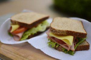 Read more about the article Jak wprowadzić zdrowe nawyki żywieniowe?