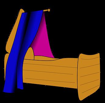 Funkcjonalne ochraniacze do łóżeczek