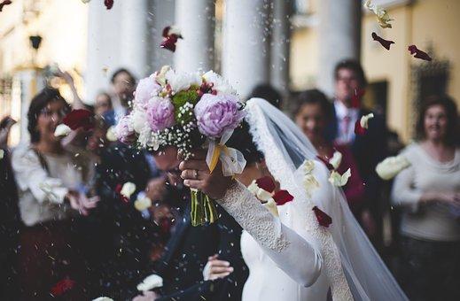 Znany fotograf na wesele w Kielcach
