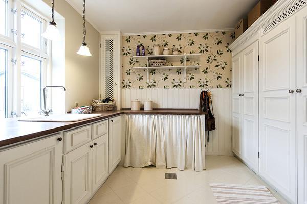Znalezienie idealnie pasujących szafek kuchennych