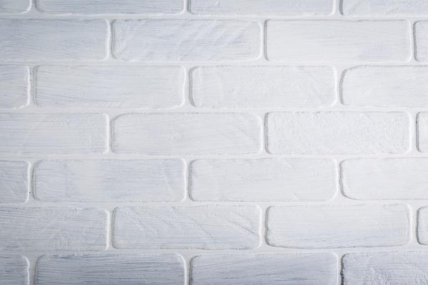 Wykonanie nowoczesnych ścian