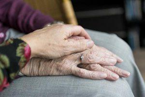 Read more about the article Praca opiekunki w Niemczech bez znajomości języka