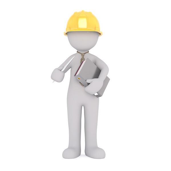 Read more about the article Co zawiera sprawozdanie z audytu energetycznego?
