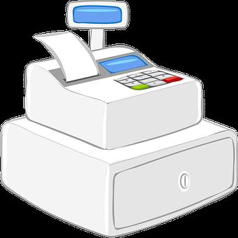 drukarki fiskalne lublin